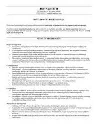 example resume nz resume examples for high students objective