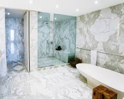 style marble bathroom ideas images marble floor small bathroom