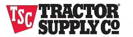 tractor supply gun safe black friday tractor supply thanksgiving sale 2014 flyer and ad scan sale