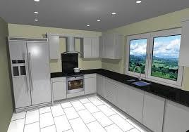 20 20 Program Kitchen Design Mesmerizing 30 20 20 Cad Program Kitchen Design Design Ideas Of