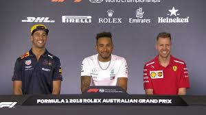 l tat de si e camus r um fia thursday press conference australia