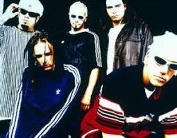 Korn Blind Lyrics Korn Lyrics