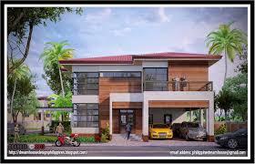 philippine dream house design 2013