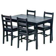 table and chair set for sale solid wood dining table and chairs cheap dining table and chairs set