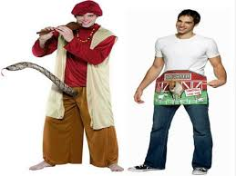 halloween costumes for men best male halloween costumes youtube