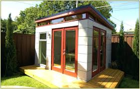 backyard sheds plans articles with outdoor office shed plans tag minimalist backyard