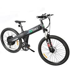 bmw bicycle for sale bikes p90082890 e go electric bike bikess