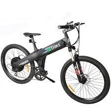 bmw bicycle for sale bikes p90082890 e go electric bike bikess