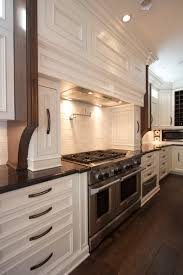 stylish transitional home kitchen san diego interior designers