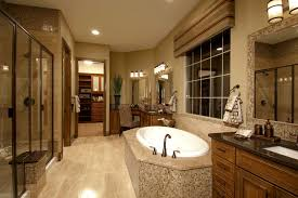 mediterranean style bathrooms style ideas for home remodeling home improvement hls remodeling