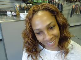 hair braiding in decatur ga best hair braiding shop and