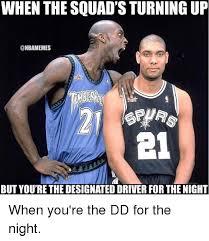 D D Memes - 25 best memes about designated driver designated driver memes