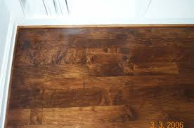 wood floor business forum topic staining maple floors charcoal