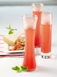 Summer Cocktail Party Recipes - 330 best champagne cocktails images on pinterest cocktail