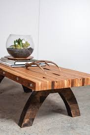 best 25 reclaimed wood coffee table ideas on pinterest pine