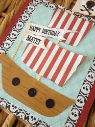 29 best birthday cards diy images on pinterest cards kids cards