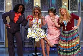 menopause the musical u0027 takes hanover theatre stage feb 10