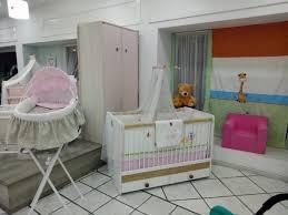 chambre bébé casablanca 28 best cilek déocration meubles chambre pour enfants images on