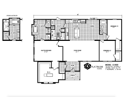 Jim Walter Home Floor Plans by Moore Housing In Millington Tn Manufactured Home Dealer