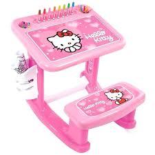 bureau pour bébé bureau bebe fille cool stunning cheap table bureau hello with