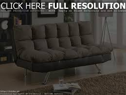 most comfortable futon sofa comfortable futons reviews 4 most comfortable futon couch