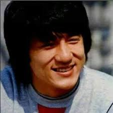 Jackie Chan Meme Creator - luxury 39 best jackie chan wtf meme creator images on pinterest
