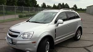 100 reviews 2012 chevy captiva specs on margojoyo com