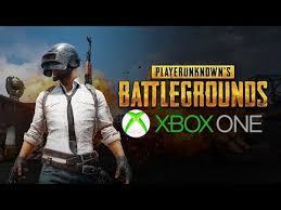 pubg youtube gameplay playerunknown s battlegrounds pubg xbox one gameplay livestream