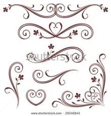 Celtic Wood Burning Patterns Free by Patterns For Wood Burning Leaf Swirl Border Designs Google