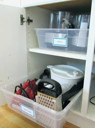 rangement int駻ieur cuisine amenagement placard cuisine fresh rangement interieur meuble cuisine
