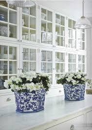 classic white kitchens haskell u0027s blog