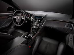price of 2013 cadillac cts 2013 cadillac cts interior 28 images 2014 cadillac cts test