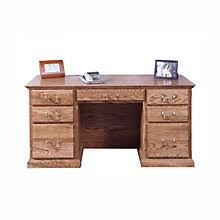 white executive desks browse all office furniture