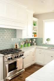 Carrara Marble Subway Tile Kitchen Backsplash by 24 Best Kitchen Ideas Images On Pinterest