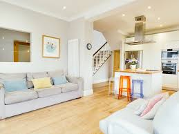 St Ives Beach House Boutique Beach House Luxury St Ives Family Holiday Home With