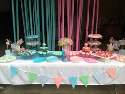 halloween gender reveal party ideas gender reveal party