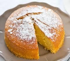 gateau cuisine gateau au beurre cuisine haitienne