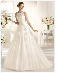 style of wedding dress for body shape