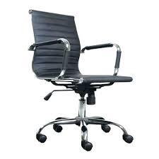 fauteuil design bureau chaises bureau design chaise de bureau design tahiti blanc fauteuil