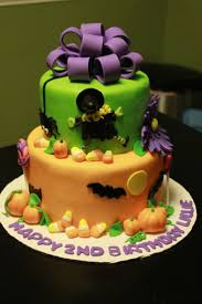 birthday cakes for halloween 160 best happy halloween images on pinterest happy halloween