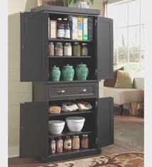 kitchen kitchen pantry cabinets room design decor unique on home