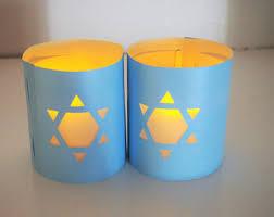 decorations for hanukkah hanukkah decor etsy