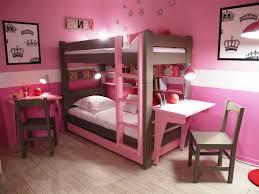 kids room Cool Kids And Teen Room Decor Ideas House Design