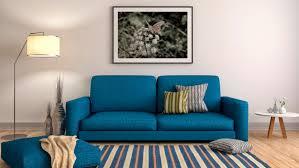 Wohnzimmer Trends 2016 Wohn Trends Kleine Sofas Voll Im Trend Weekend At