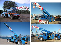 franna crane for sale the best crane 2017