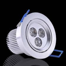 how much are led lights led lights we are white river