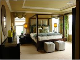 Bedroom Ideas For Couples Uk Master Bedroom Floor Plans Small Design Ideas Pinterest Modern