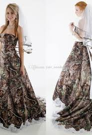 impressive inspiration camo wedding dress cheap wedding ideas