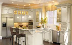 jb kitchens cabinet offerings