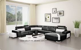 Ideas For Living Room Furniture Design Living Room Furniture Inspiration Decor Fantastic Best